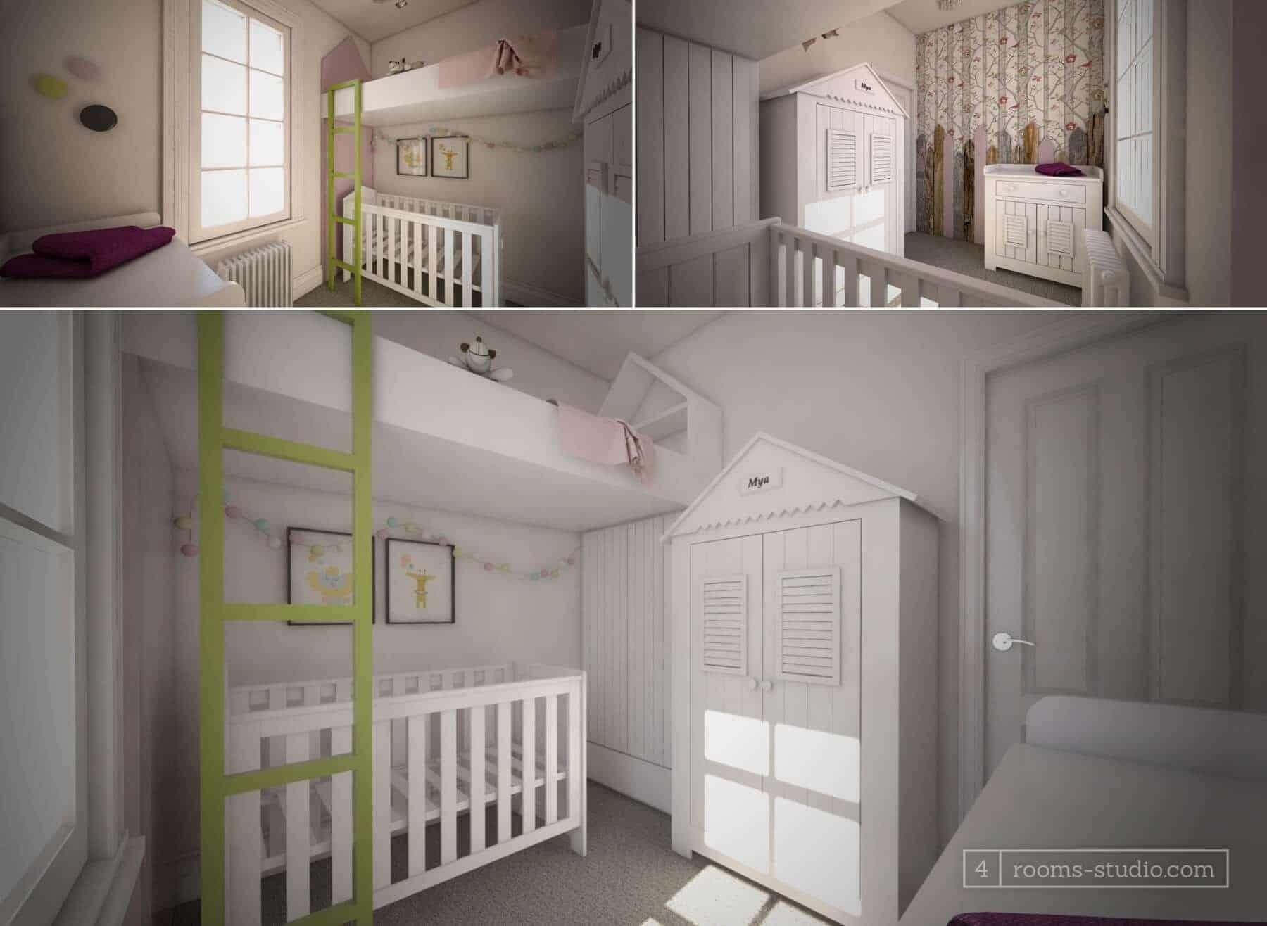 projekt-pokoju-dzieciecego-1