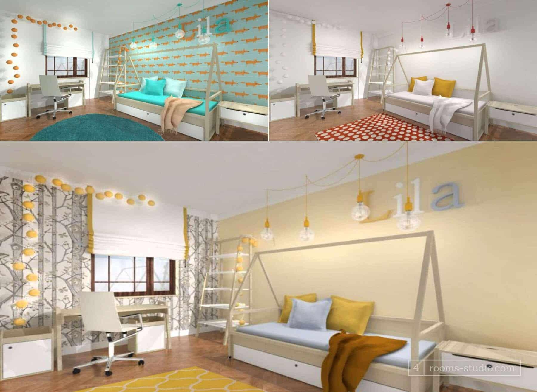 projekt-pokoju-dzieciecego-10