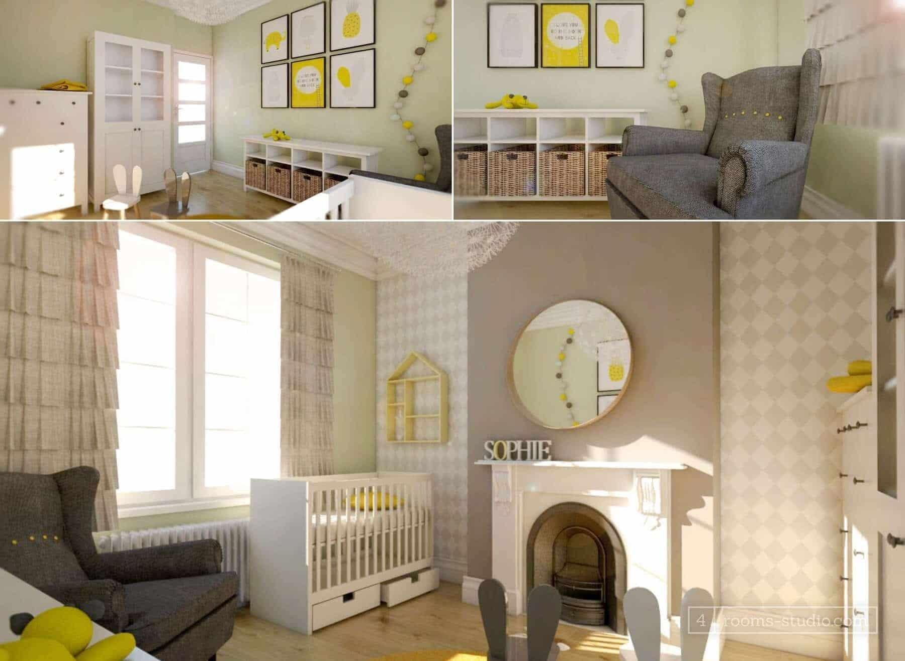 projekt-pokoju-dzieciecego-3