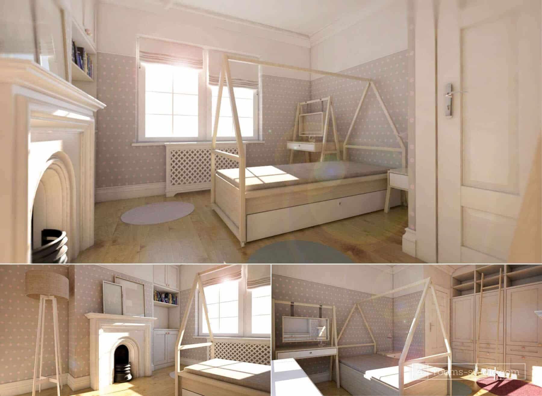 projekt-pokoju-dzieciecego-4