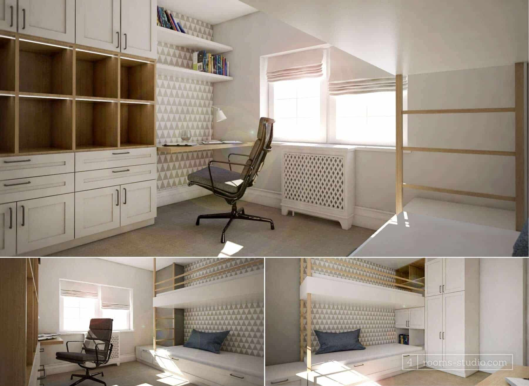 projekt-pokoju-dzieciecego-5