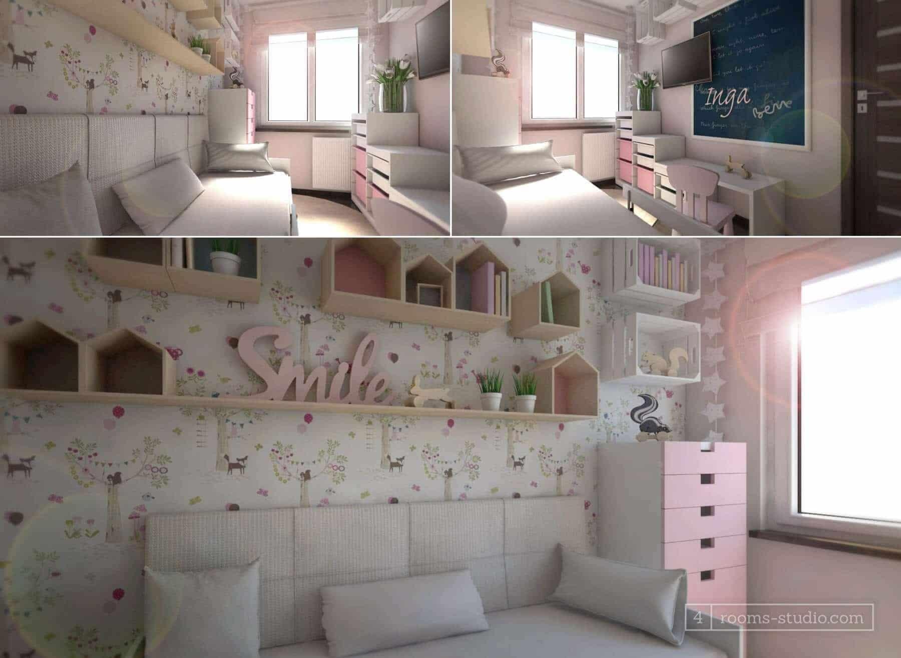 projekt-pokoju-dzieciecego-6