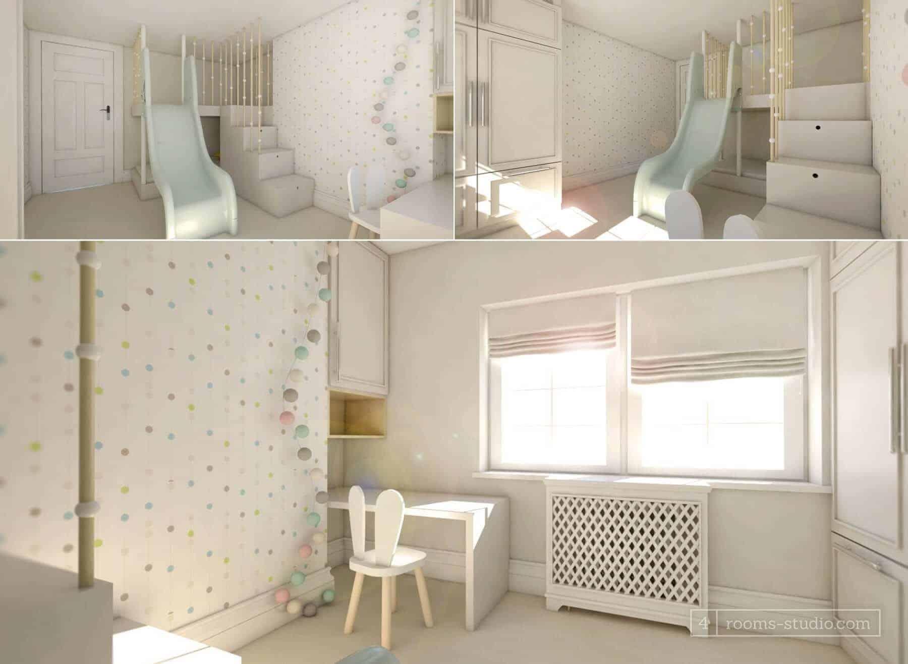 projekt-pokoju-dzieciecego-8