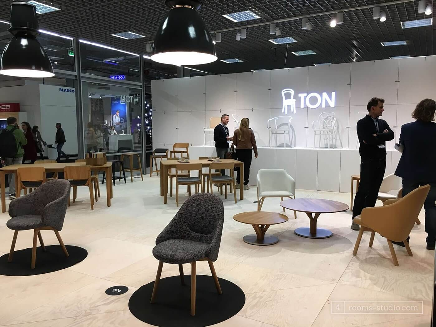 warsaw-home-expo-12