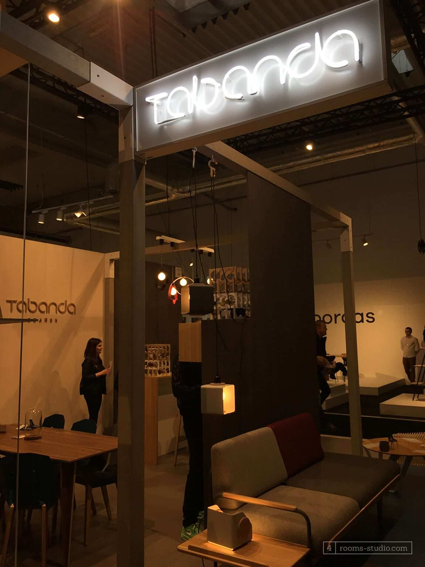 warsaw-home-expo-14