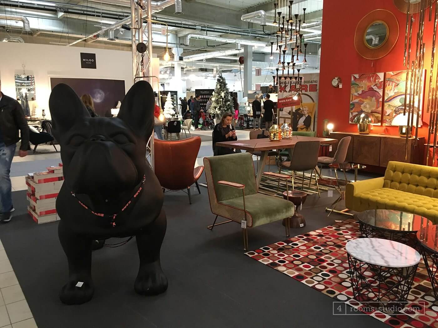 warsaw-home-expo-15